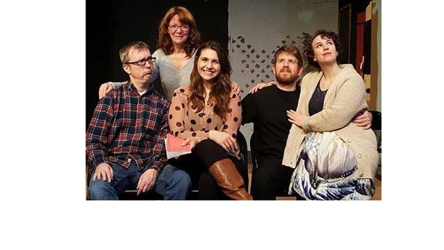 Warren Gerds/Critic at Large: Review: Green Bay Community Theater comedy well-timed in many ways