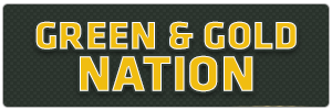 Green and Gold Nation :: Green Bay Packers