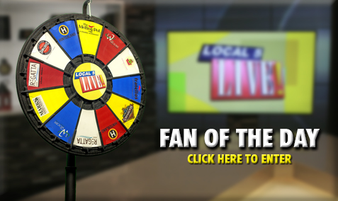 local5livewheel-enter.jpg