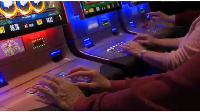 Ho-Chunk Nation casino facing lawsuit over expansion