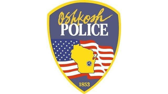 UPDATE: Arrests Made for Recent Assaults Near Oshkosh Campus