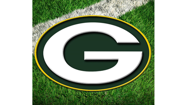 Packers Hall of Fame Presents their