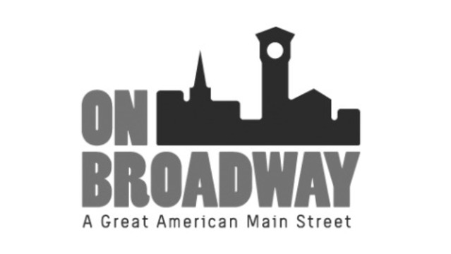 On Broadway, Inc., holds State of the District program