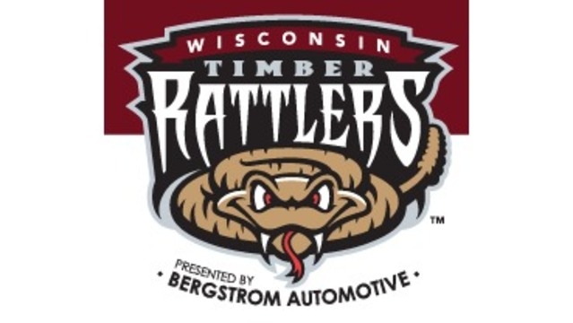 Vote For The Timber Rattlers Next Big Menu Item