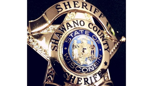 Armed robbery under investigation in Shawano County