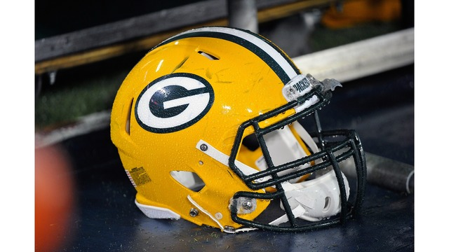 Packers' preseason features all AFC opponents