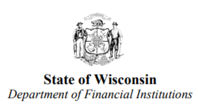 LLC Filing Fee Waived for Wisconsin College Students