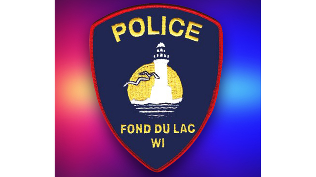 FdL Police Arrest Two Californians in Skimming Investigation