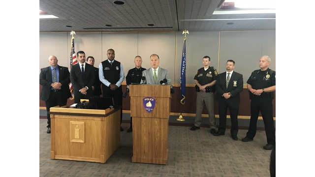 $9.6 Million in Cocaine and Crack Distributed in Fond du Lac