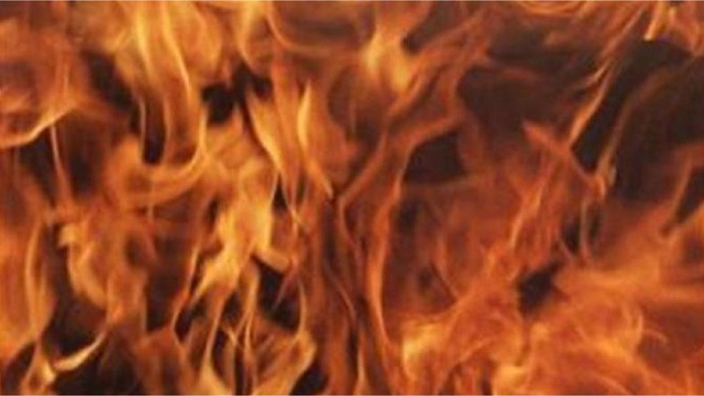 Green Bay Fire Crews Respond to Three Saturday Fires