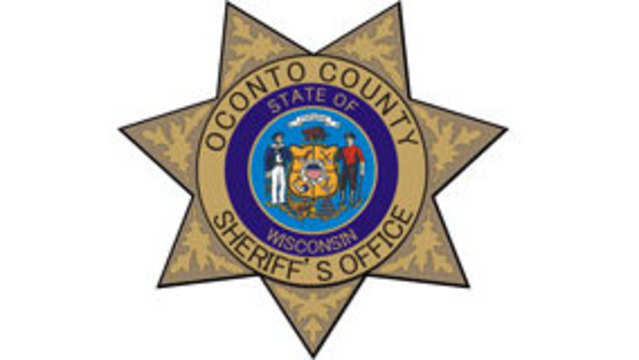 UPDATE: Victim Identified in Rollover Crash in Oconto County