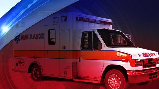 Kaukauna Woman Killed After Being Hit by a Truck While Walking