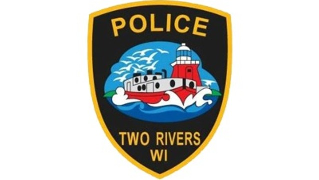 Two Rivers Police investigating bicyclist injured by gunshot
