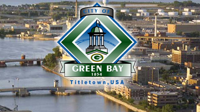 Green Bay Mayoral Candidates to Speak with Voters in Forum