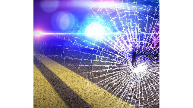 UPDATE: Two Victims who Died from Fatal Crash in the Village of Kohler have been Identified