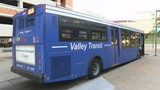 New Bus to Assist Disabled Riders in Fox Valley