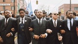 Local Events Honoring Martin Luther King Jr. Day