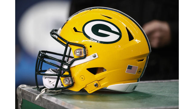 Packers Retain Four Coaches From Previous Staff