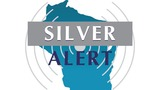 Silver Alert Issued for Green Bay Woman