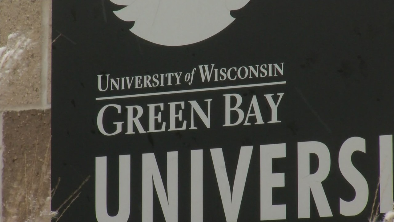 UW-Green Bay Introducing Bachelor's Degree in Water Science