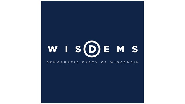 Democratic Party of Wisconsin Files Lawsuit to Stop Lame-Duck Laws