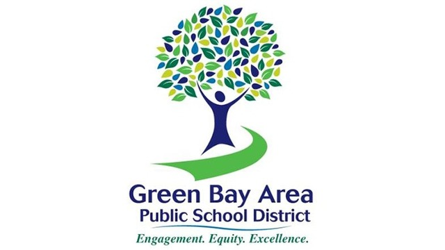 CONFIDENTIAL SURVEY: Green Bay Education Recommendations
