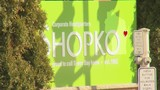 END OF AN ERA: Shopko Closing All Remaining Stores, Could Not Find Buyer
