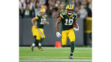 Randall Cobb Agrees to Contract with the Cowboys