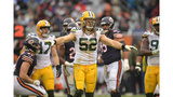 "Clay Matthews Headed ""Home"""