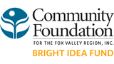 Nearly $140K Gifted to Six Fox Valley Non-Profits