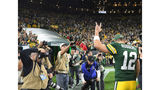 Packers to Open NFL's 100th Season Against Chicago