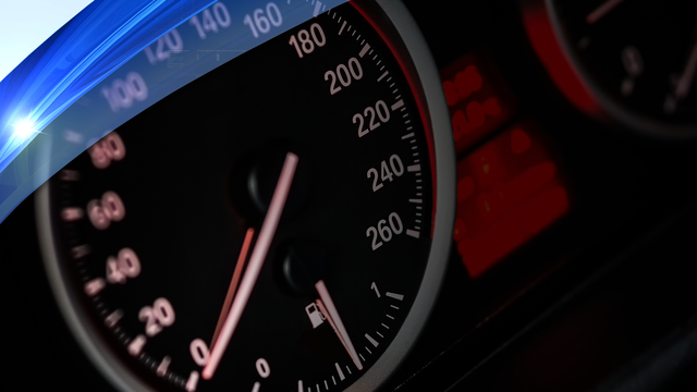 Two arrested for odometer tampering, police asking public to check their vehicles