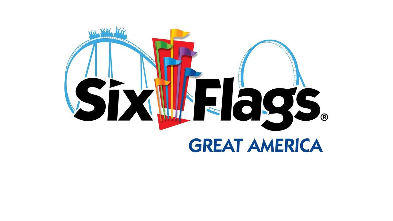 Six Flags Great America set to begin 44th season April 19