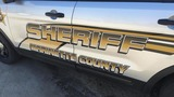 Marinette County Sheriff's Office releases name of 25-year-old man who died in crash Friday