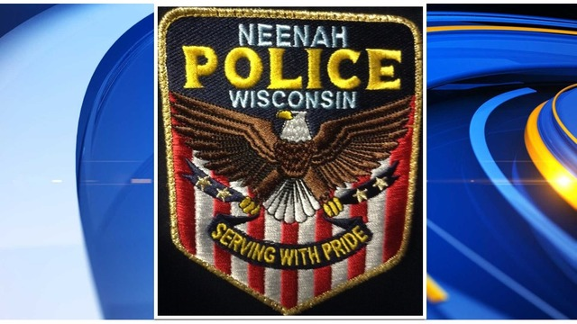 Neenah Police: report of shooting results in juvenile with self-inflicted injury